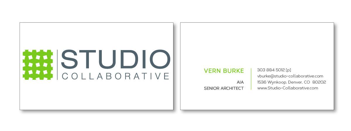 Business cards colourmoves Choice Image